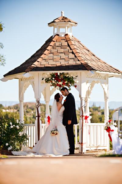Small Outdoor Wedding Venues In Riverside County Ca