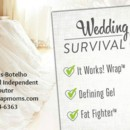 130x130 sq 1382233785835 weddingchecklistwithname