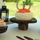 130x130_sq_1360687186291-cake