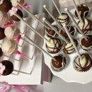 130x130 sq 1360687244447 cakepops