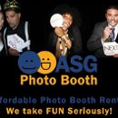 vendor photo thumbnail