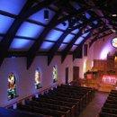 130x130 sq 1360171064944 churchuplighting