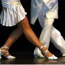 130x130 sq 1360171363340 ballroomdancers