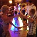 130x130 sq 1431005919862 wed dancers