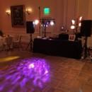 130x130 sq 1454364307826 dj   karaoke w lights