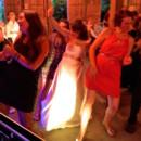 130x130 sq 1487530766745 bridesmaid dance