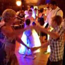 130x130 sq 1487530773692 circle dance