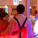130x130 sq 1487530782456 first dance