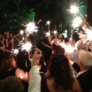 130x130 sq 1487530803502 wed sparklers