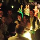 130x130 sq 1487530810458 wedding karaoke