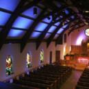 130x130 sq 1487531115077 church uplight