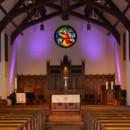 130x130 sq 1487531122614 church uplighting