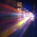 130x130 sq 1487531129502 dance light beams