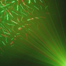130x130 sq 1487531137504 laser