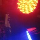 130x130 sq 1487531152309 led lights cu