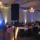 130x130 sq 1487531184889 uplighting for ballroom