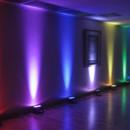 130x130 sq 1487531198596 uplighting