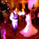 130x130 sq 1487531204708 wedding lighting