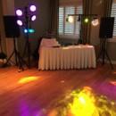 130x130 sq 1487531318379 dance lighting