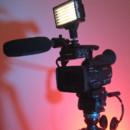130x130 sq 1487532034136 video camera