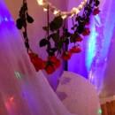 130x130 sq 1487532179855 8 decor rose