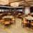 48x48_sq_1372779365724-rihidinriverhead-restaurantpreview