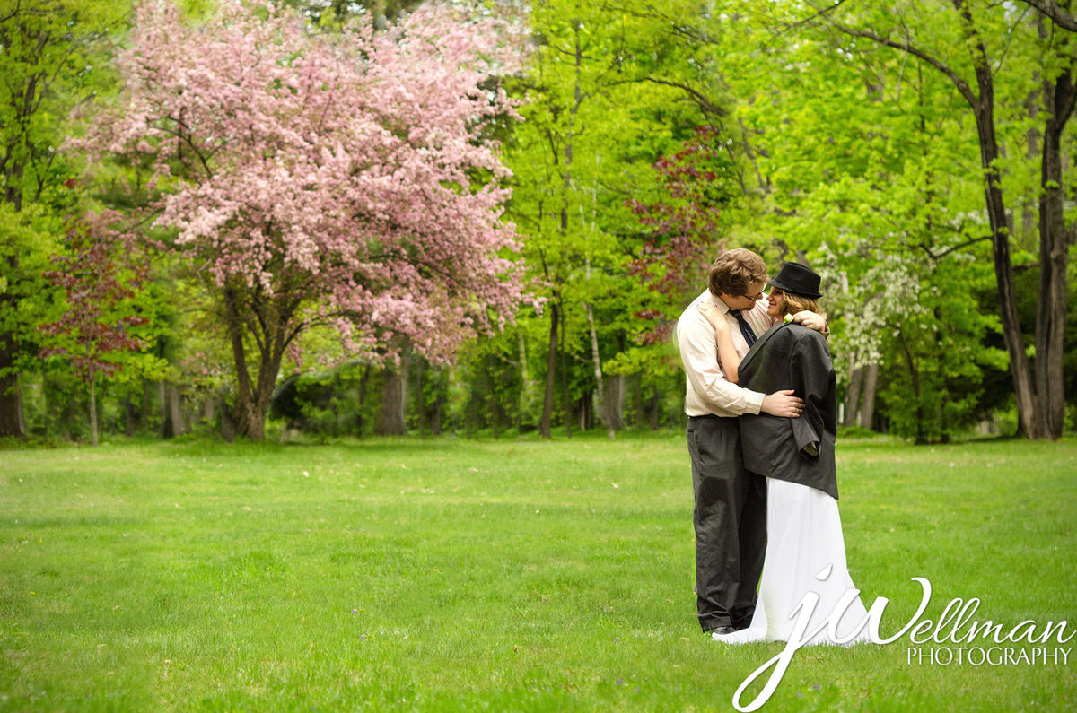 Jwellman photography photography brooks me weddingwire for Inexpensive wedding photographers in maine