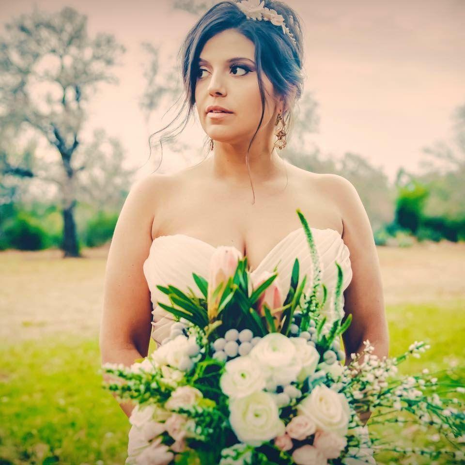 houston wedding hair & makeup - reviews for 274 hair & makeup