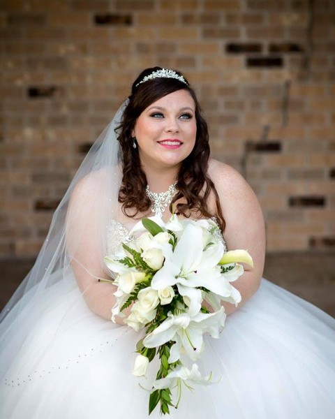 1453248828140 11041124500307660127994808821879727541274n Houston wedding beauty