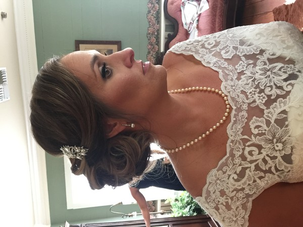 1471831328645 Image Houston wedding beauty