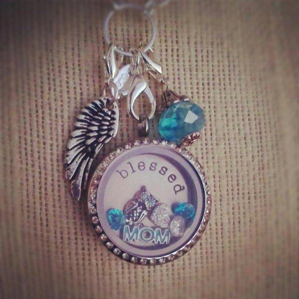Custom Jewelry: Origami Owl Custom Jewelry Catalog - photo#28