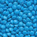 130x130 sq 1363234643655 bluemms
