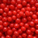 130x130 sq 1363235321924 cherryheadcandy