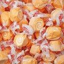 130x130 sq 1363236833669 orangecremetaffy