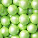 130x130 sq 1385011822996 shimmer green gumball