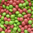 48x48_sq_1385011769015-pink-and-green-skittle