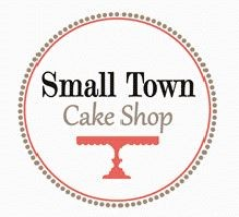 Small Town Cake Shop