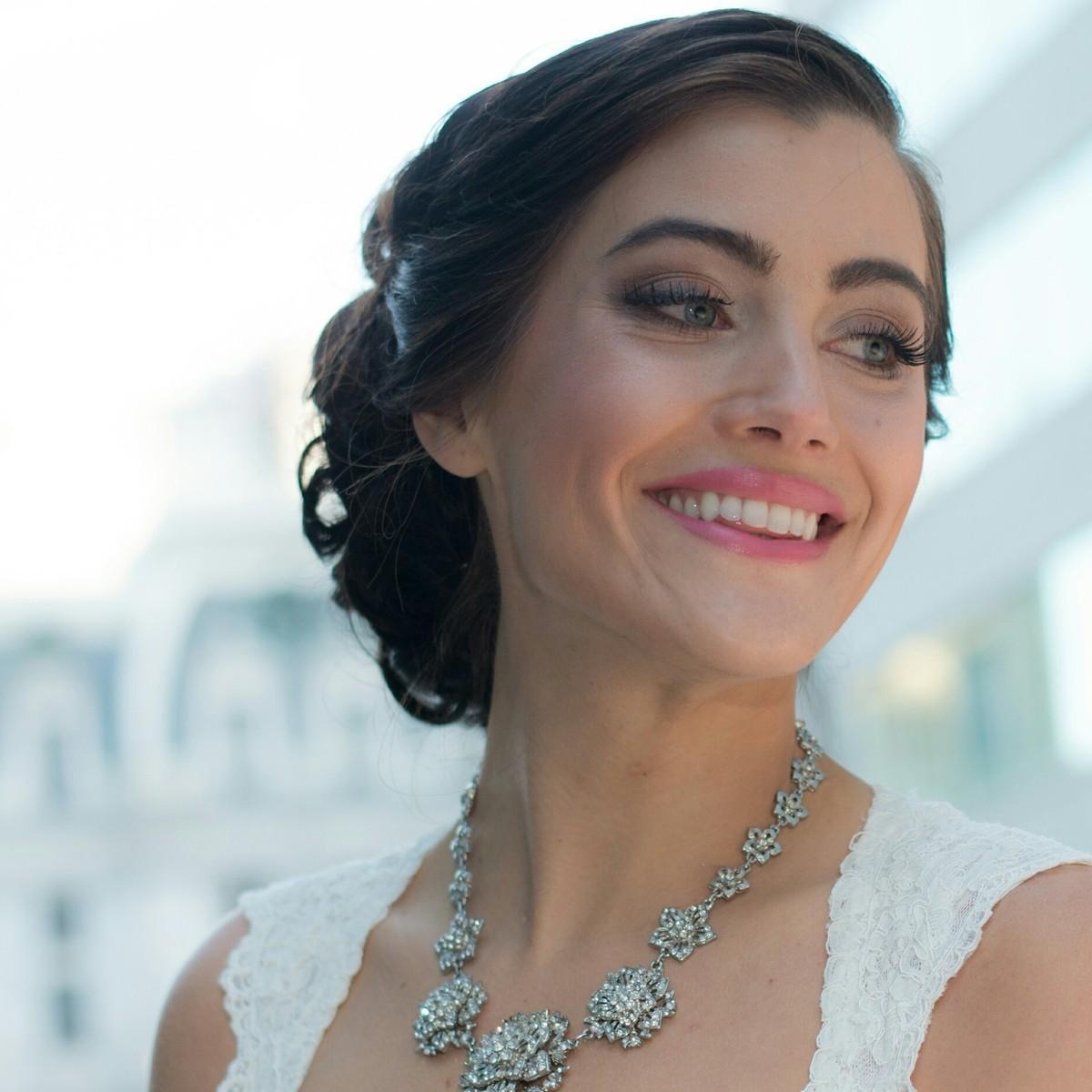 west chester wedding hair & makeup - reviews for hair & makeup