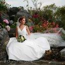 Wedding Photography in Atitlan Lake, Guatemala, by Daniel Chang
