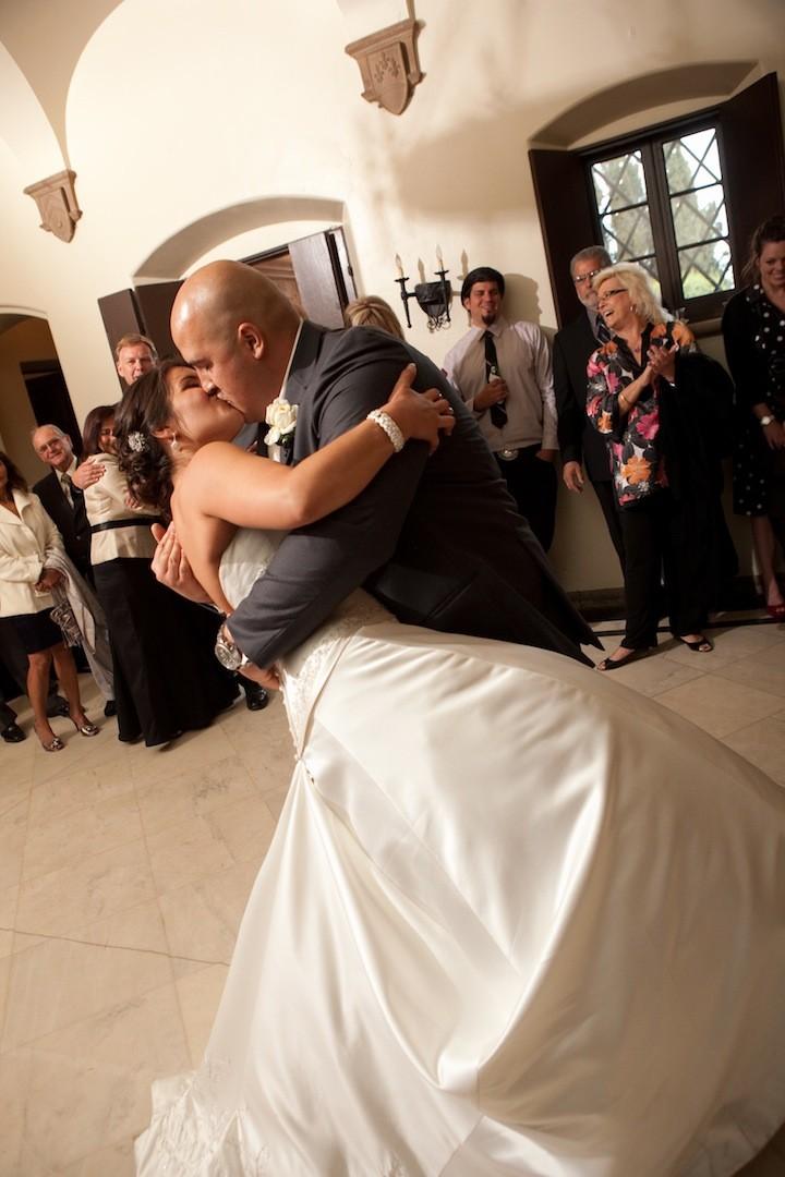 Steppin 39 out ballroom dance venue rancho cucamonga ca for Wedding dresses rancho cucamonga