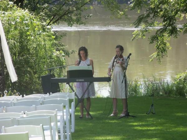 1394651208561 Cm Luke Weddin Binghamton wedding ceremonymusic