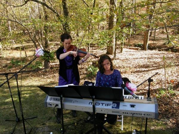 1394651307971 Cm Falene Weddin Binghamton wedding ceremonymusic