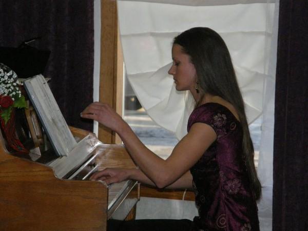 1394651465735 Heather Pian Binghamton wedding ceremonymusic