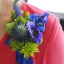 130x130_sq_1369873238007-kewitsch-wedding-044