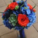 130x130_sq_1369873257036-kewitsch-wedding-005