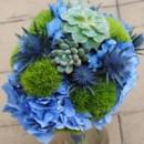 130x130_sq_1369873271946-kewitsch-wedding-006