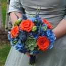 130x130_sq_1369873319202-kewitsch-wedding-025