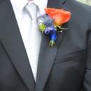 130x130_sq_1369873331282-kewitsch-wedding-031
