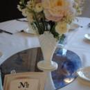 130x130_sq_1389754829307-amanda-nelson-wedding-04