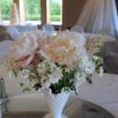 130x130_sq_1389754849103-amanda-nelson-wedding-04
